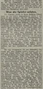 Silesia 1-15-37 (2)