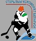 BLRextraleague-logo