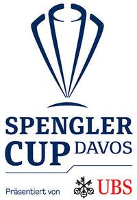 2012 Spengler