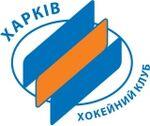 HC Kharkiv