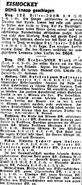 Prager Tagblatt 2-16-32