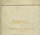 A Handbook of Bandy; or, Hockey on the Ice