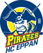 HC Eppan Pirates