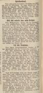 Silesia 2-19-34 (3)