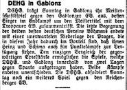 Prager Tagblatt 1-28-33