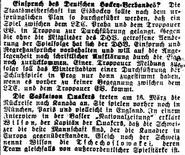 Prager Tagblatt 3-1-34