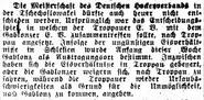 Prager Tagblatt 3-13-32