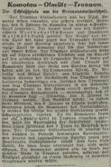 Silesia 1-2-37