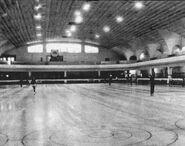 Crossmyloof Indoor