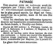 Figaro 1904-01-04