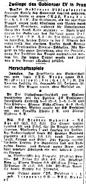Prager Tagblatt 2-22-32 (2)