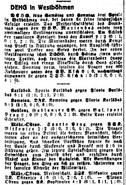 Prager Tagblatt 1-9-34 (2)