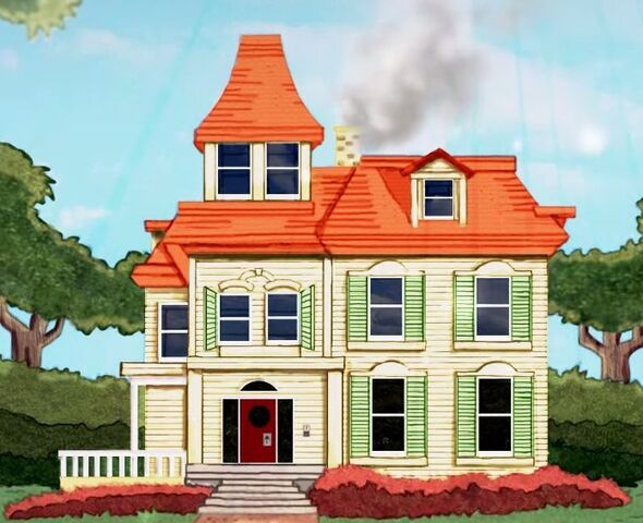File:Bethany's House.jpg