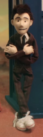 File:Puppet Doctor 10.png