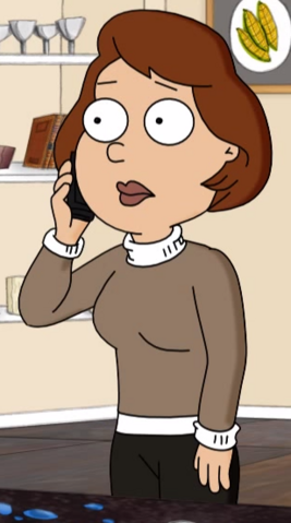 File:Mrs. Hartnell.png