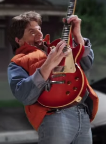 File:ERB Marty.png