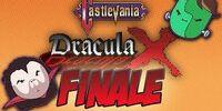 Castlevania Dracula X: Finale - PART 7 - Game Grumps