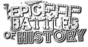 Epic Rap Battles of History Logo (1)