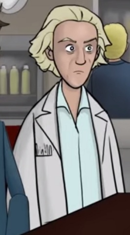 File:HISHE Doc Brown.png