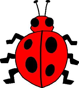 File:Free-vector-ladybug-lady-bug-clip-art 119433 Ladybug Lady Bug clip art medium.png