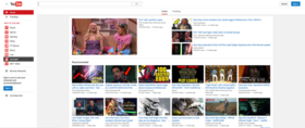 File:YouTube1.png