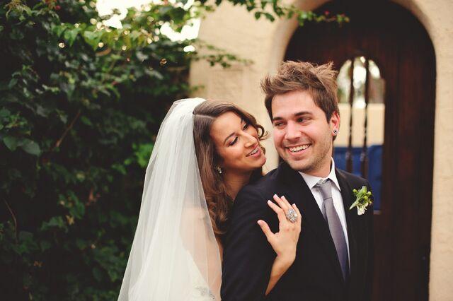 File:Charles and Alli - Wedding..jpg