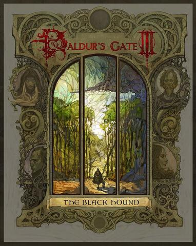 File:Baldur's Gate III The Black Hound.jpg