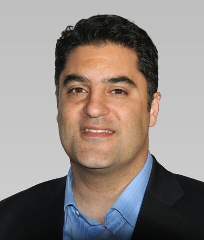 File:Cenk Uygur at Streamys cropped.jpg