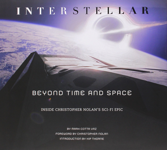 File:Interstellar beyond time and space.png