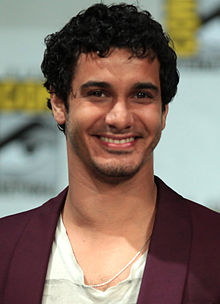File:Elyes Gabel 2014 (cropped).jpg