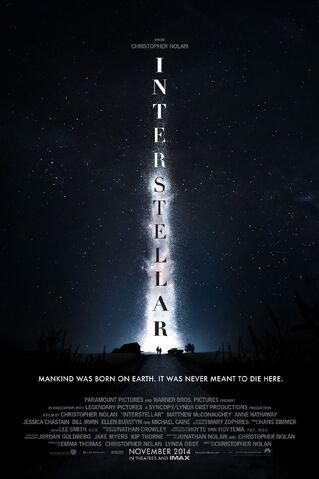 File:Interstellar-official-interstellar-poster-released.jpeg