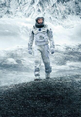 File:Interstellar poster 9.jpg