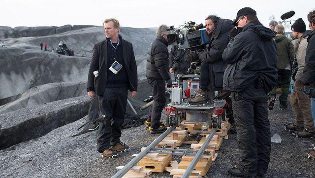 File:Behind the scenes 9.jpg