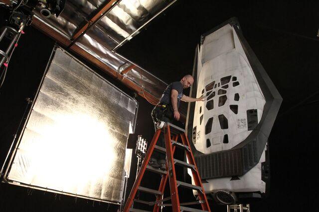 File:Behind the scenes - Ranger 1.jpg