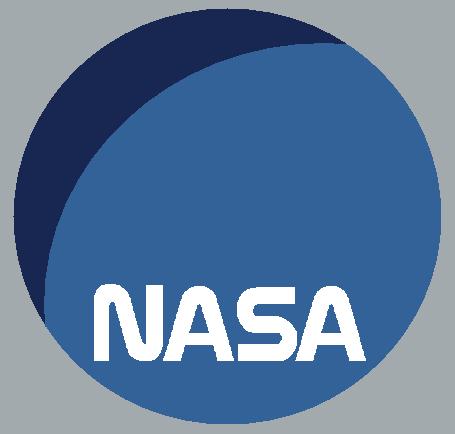 File:NASA2070's logowik1.png