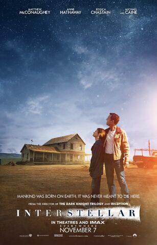 File:Interstellar-2014-Movie-Poster.jpg