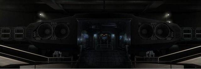 File:Megalodon Engines.JPG