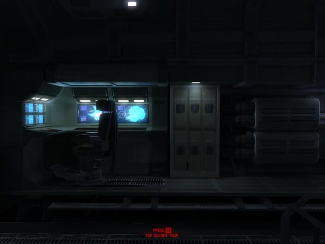 File:Megalodon Workstation.JPG