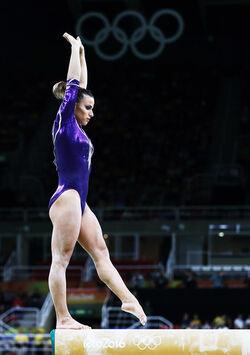 Barbosa2016olympicsaa