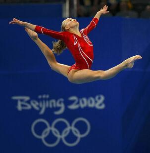 Nastia-Liukin-2008-Olympics-nastia-liukin-28509133-1396-1430