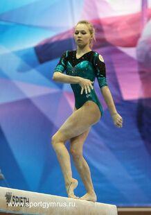 Spiridonova2016ruscuptf