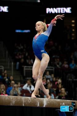 Main Riley Mccusker Gymnastics Wiki Fandom Powered By