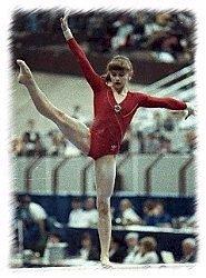 Baraksanova irina 1985 worlds