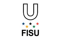563px-FISU flag