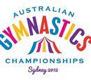 2012 Australian National Championships