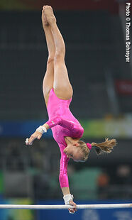 Liukin2008olympicspt