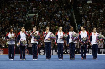 Anna Li 2012 Olympic Gymnastics Team Trials WMS37iRixOCl