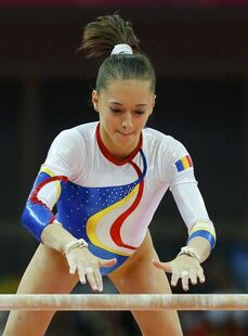 Iordache2012olympicstf