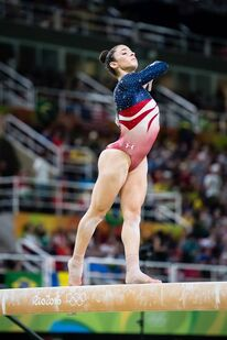 Raisman2016olympicstf