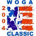 Woga Classic 04